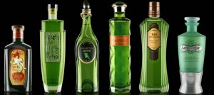 absinthe-poto