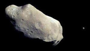 asteroeidhs