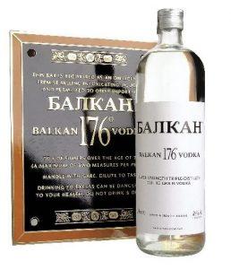 balkan-vodka-poto