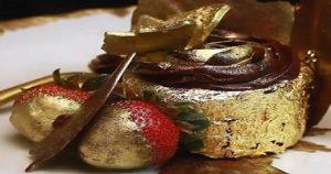 dubai-cupcake