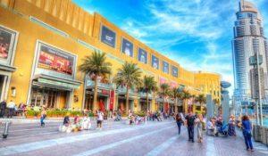 dubai-megalytero-mall