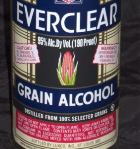 everclear-poto