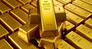 25 περίεργα πράγματα που δεν ήξερες για τον χρυσό!
