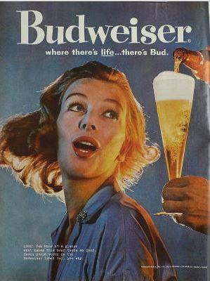 light-beer
