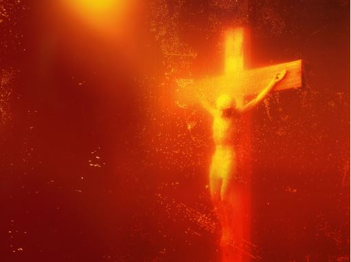 piss-christ-artwork
