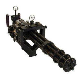 trela-opla-minigun