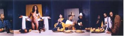 yo-mamas-last-supper-artwork