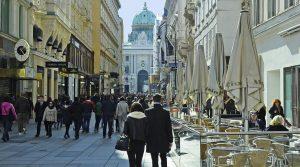 austria-kohlmarkt-vienna