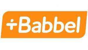 babbel-ekmathisi-glosson