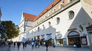 germany-kaufingerstrasse-munich