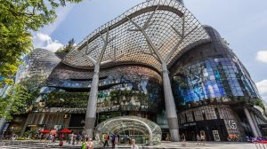 singapore-orchard-road