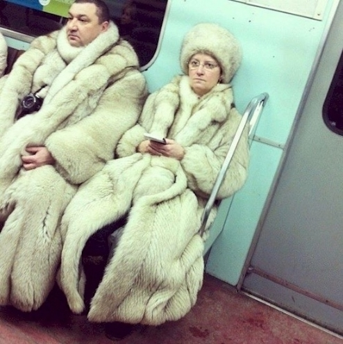 asties-ikones-metro