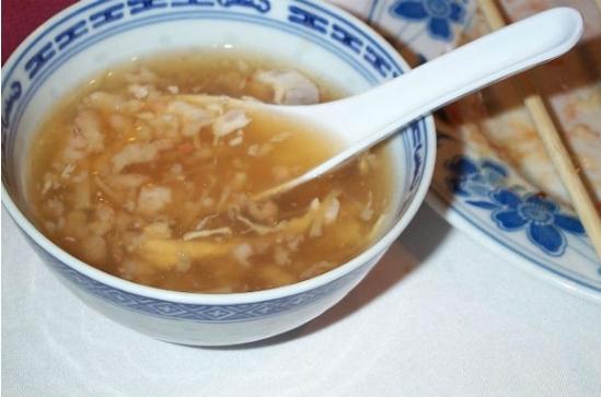 birds-nest-soup