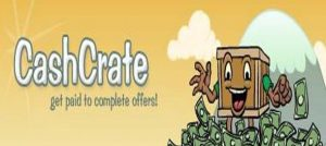 cashcrate-douleia-online