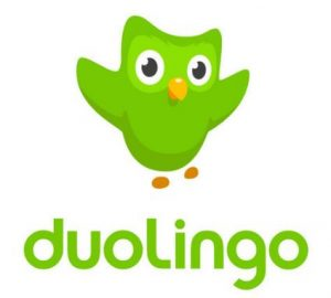 duolingo-languages