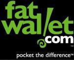 fatwallet-make-money