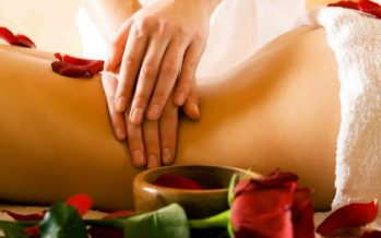 8 Τρόποι για να καθαρίσει το σώμα σου από τις τοξίνες!