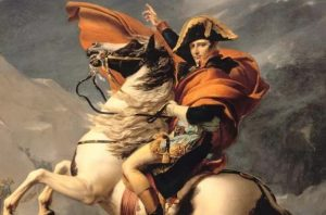 napoleon-of-france