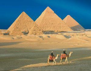 pyramids-og-egypt