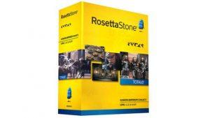 rosseta-stone
