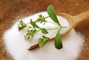 stevia-fyto-glykantika