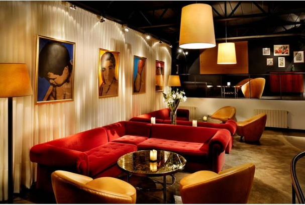 the-clubhouse-buenos-aires