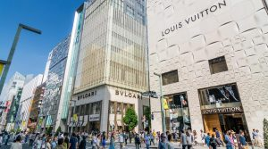 the-ginza-in-tokyo-expensive-places