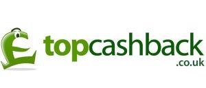 topcashback-doyleia-mesw-ypologisti