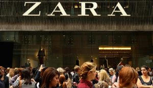 zara-in-sidney-expensive-places