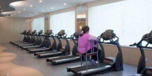 tempelia-se-gym