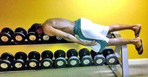 ypnos-se-gym