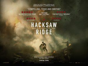 Hacksaw-ridge-tainia-koinwniki