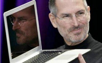 10 Προϊόντα της Apple που έμειναν στην ιστορία!