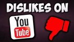 dislike-youtube