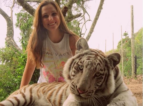 eikona leuki tigris aggouria.net