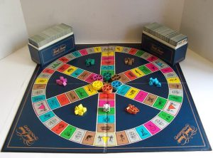 epitrapezio gnwsis trivial pursuit