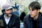 robin williams mat damon good will hunting aggouia.net