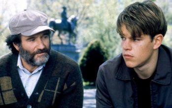 Οι 10 καλύτερες δραματικές ταινίες που μου άρεσαν!