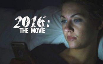 Η ταινία τρόμου για το 2016 με υπότιτλους!
