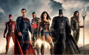 10 Ταινίες που πρέπει να δεις το 2017!