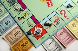 tamplo monopoly pionia lefta