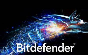 Bitdefender: Τι θα έπρεπε να γνωρίζεις για το καλύτερο Antivirus της χρονιάς!