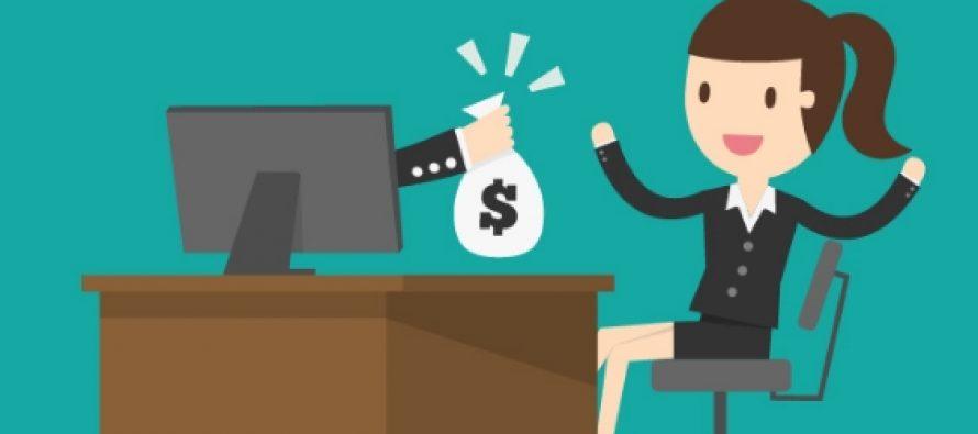 6+1 Συμβουλές για να βγάλεις μερικά λεφτά γρήγορα!