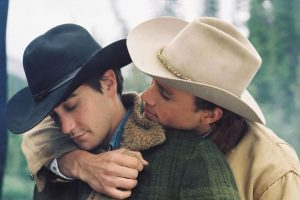 brokeback mountain drama movie