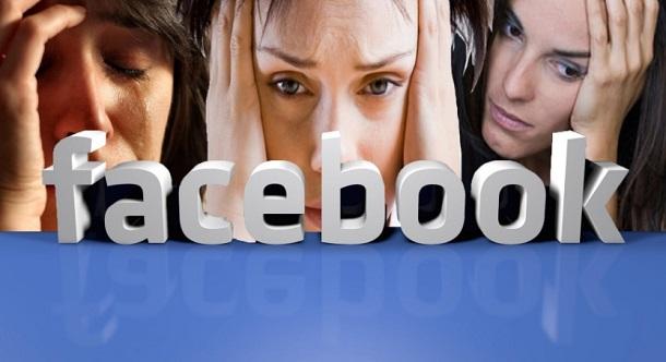 facebook ugeia meleti aggouria.net