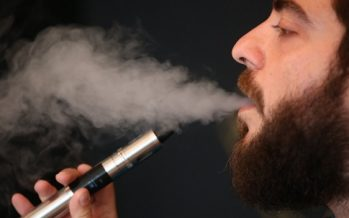 Ηλεκτρονικό τσιγάρο: 5 Πράγματα που πρέπει να γνωρίζεις!