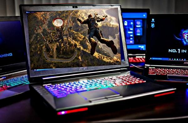 xaraktiristika laptops gamers aggouria.net