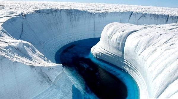 antarktiki eikones