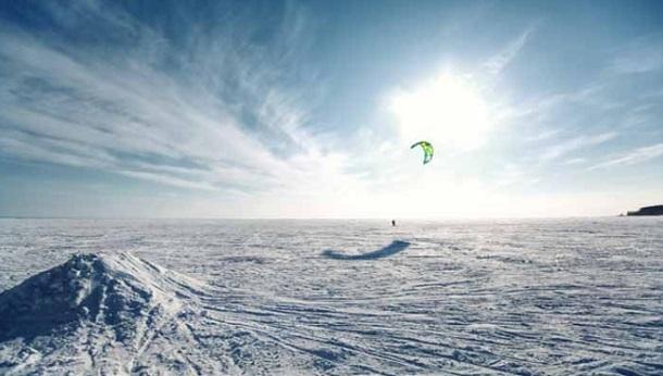 erimos antarktiki aggouria.net