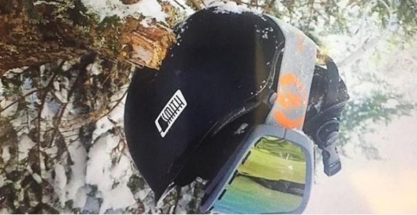 atuxes stigmes ski